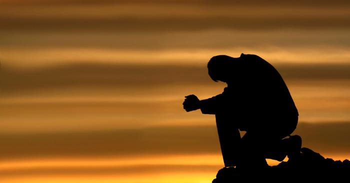lessons-in-prayer